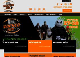 wicked10k.com