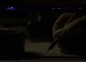 wickedblog.com