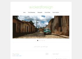 wickedforeign.wordpress.com