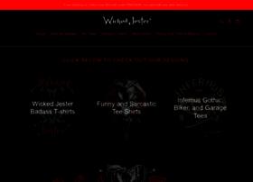 wickedjester.com