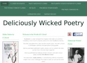 wickedpoetry.viviti.com