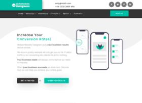 wickedwebsitedesigners.com