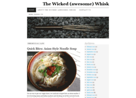 wickedwhisk.wordpress.com