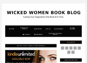 wickedwomenbookblog.com