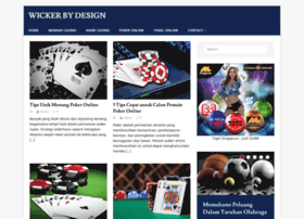 wickerbydesign.com