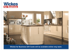 wickesforbusinessvouchers.co.uk