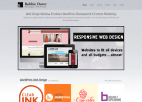 wicklowwebsites.com
