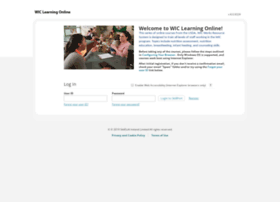 Wiclearning.skillport.com