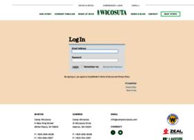 wicosuta.campintouch.com