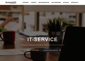 wid-pet.com