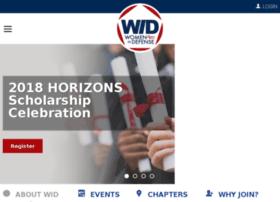 wid.ndia.org