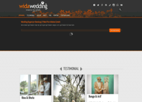 widawedding.com