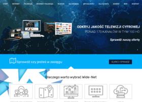 wide-net.pl