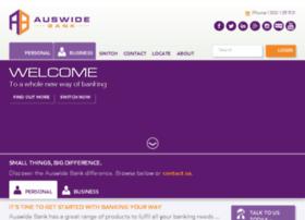 widebayaust.com.au