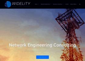 widelity.com
