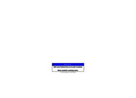 widemed.com
