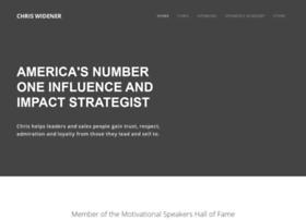 widenerleadership.com