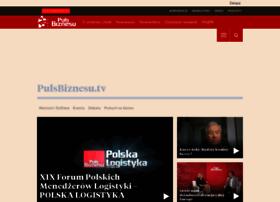 wideo.pb.pl