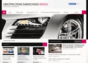 wideo.ubezpieczenie-samochodu.org