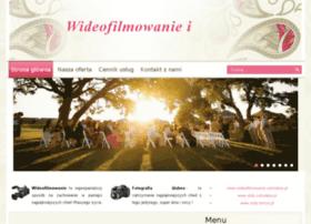 wideofilmowanie.eostroleka.com