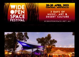 wideopenspace.net.au