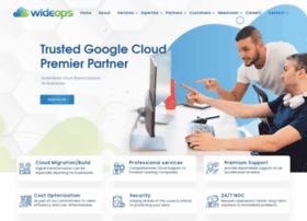 wideops.com