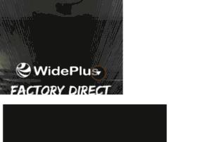 wideplustex.com