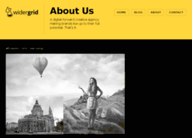 widergrid.wpengine.com