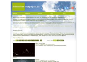 widescreen-wallpapers.de