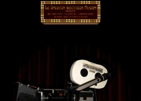 widescreenmuseum.com