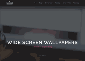 widescreenwallpapers.org