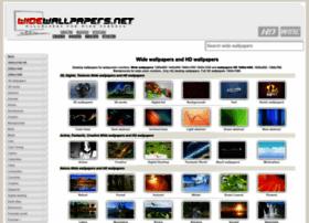 widewallpapers.net