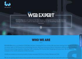 widewebway.com