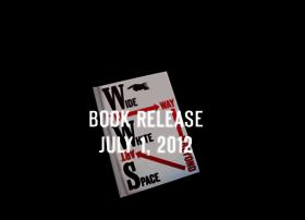 widewhitespace.net