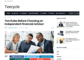 wideworldofstocks.com