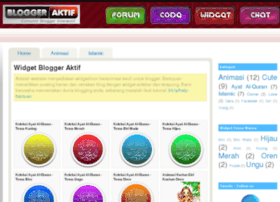 widget.bloggeraktif.com