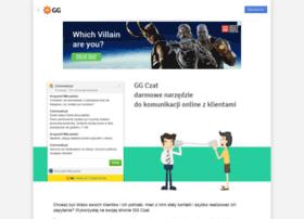 widget.gg.pl