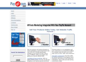 widget.paydotcom.com