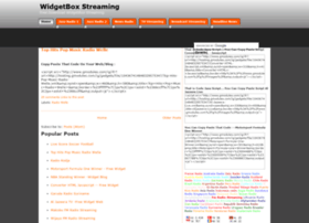 widgetboxstreaming.blogspot.com