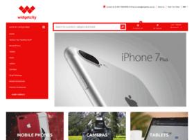 widgetcity.com.ph