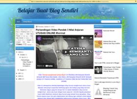 widgetforblog.blogspot.com