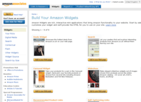 widgets.amazon.co.uk
