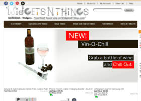 widgetsnthings.com