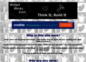 widgetwerks.com