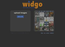 widgo.com