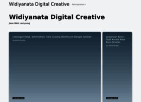 widiyanata.com