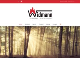 widmann-heizungen.it
