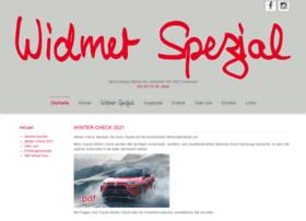 widmer-spezial.ch