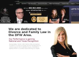 widnerfamilylaw.com