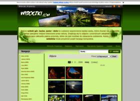 widoczki.com